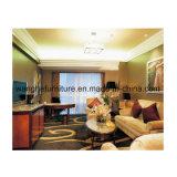 3-5 Stern-moderne Hotel-Schlafzimmer-Möbel