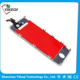 Écran tactile LCD initial de téléphone d'OEM de qualité