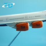 Волшебная модель аэроплана игрушки Boeing B787-8