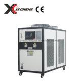 промышленные портативные вентилятор/охладитель испарительного охлаждения 5HP
