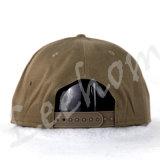 Chapeaux en bloc de chapeaux de marchandises sportives