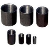 Accesorios de tubería de acero al carbono bujes