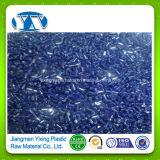 Fonte 2016 da fábrica! Cor branca recicl Masterbatch do Rawmaterial plástico do enchimento do HDPE