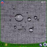 Flammhemmendes Stromausfall-Polyester-Gewebe für Fenster-Vorhang