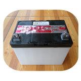 JIS U1l-9 12V24ah Cortador de relvado Bateria recarregável de ácido-chumbo recarregável