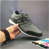 2017 новых ботинок спорта, ботинки людей вскользь с No типа: Shoes-Boost003, Zapatos
