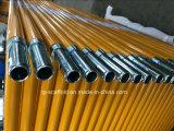 Прочная безопасная рамка трапа рамки каменщика лесов для конструкции ремонтины