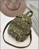 Горячая продавая новая оптовая продажа мешка посыльного плеча сумки 2017 (BDMC131)