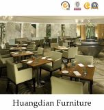 muebles de cinco estrellas del dormitorio del hotel (HD206)