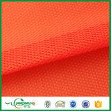 Ткань сетки полиэфира для ботинок /Clother/Bag