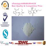 Анти--Мучить сырцовые HCL Articaine порошка/хлоргидрат 23964-57-0 Articaine