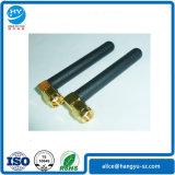2dBi 868MHz kleiner Rubby Antenne Rpsma Verbinder