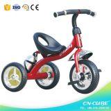 China triciclo al por mayor niños Trike 3 ruedas bicicleta para niños