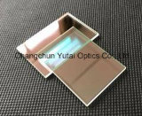 фильтр взаимодействия Bk7 43*30*2mm двуцветный