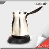 Creatore di caffè turco