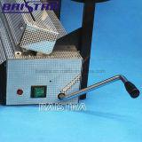 Máquina dental da selagem do produto dental novo do projeto para o saco da esterilização