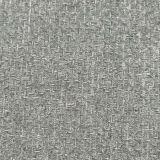 tessuto cationico della ratiera di stirata di due modi 150d