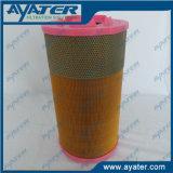 Ayater 공급 산업 Ingersoll 랜드 공기 압축기 공기 정화 장치 (92686948)