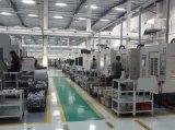 Válvula direcional de válvula solenóide eletro-hidráulica Válvula de controle hidráulico