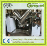 Polvo automático de la proteína de la mezcladora
