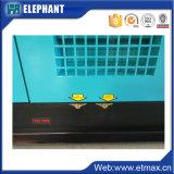 超無声および品質66kVA 60kVA Quanchaiのディーゼル発電機