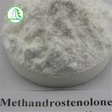 Testoste E/Trenb E/Bold U Metribのアセテートのステロイドの粉