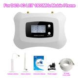 Ripetitore mobile del segnale di Lte 800MHz 4G