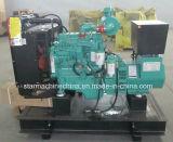 Cummins-Dieselgenerator 4bt3.9-G2