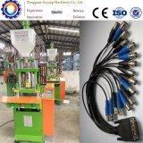 Het Vormen van de Injectie van de Fabriek van China en van de Goede Kwaliteit Machines voor de Kabels van de Schakelaar