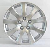для оправы колеса сплава реплики оправы колеса сплава Toyota Camry