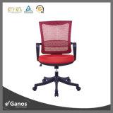 Sommer-kühler Kissen-Ineinander greifen-Büro-Sitzungs-Stuhl-Ineinander greifen-Büro-Sitzungs-Stuhl