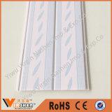 Панель потолка PVC панели пластичной ванной комнаты декоративная