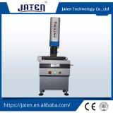 Sistema de medição video automático com a câmera de cor de Sony para o micro - deteção de componentes da precisão