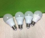 12W 85-265V 2 años de bulbo de la garantía LED