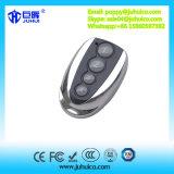 Uso universal teledirigido para el sistema de seguridad de 433/315MHz