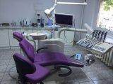 Linak 모터를 가진 최상 세륨 & ISO 의학 치과 의자