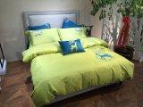 Het comfortabele Comfortabele Katoen van de Borstel voor Slaapkamer