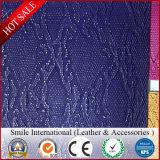 PVC 가죽 합성 가죽 Stretchong 역행에 의하여 이용되는 핸드백 도매