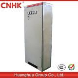 LV van Cnhk 600V de Raad van de Distributie