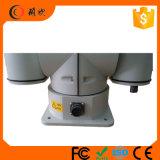 2.0MP 20X lautes Summen Dahua 100m Nachtsicht HD IR Hochgeschwindigkeits-PTZ CCTV-Kamera