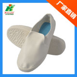 ESD Schoen, de Schoen van China ESD, de Antistatische Werkende fabrikant van de Schoen