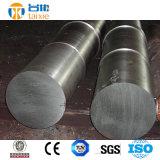 Barra rotonda d'acciaio 1.3505 del cuscinetto della lega di SAE 52100