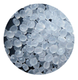 Récipient en plastique mobile de mémoire de la qualité 25L d'espace libre en plastique de cadre pour des produits de ménage