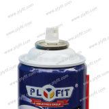 Pulverizador de lavagem do líquido de limpeza do freio do carro fluido barato da alta qualidade