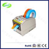 自動粘着テープの打抜き機、自動テープディスペンサー