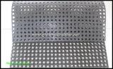 De grote RubberMat Gw8003 van de anti-Moeheid van de Muur Rubber