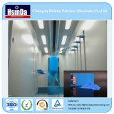 Ausgezeichnete Qualitätssicherheits-umweltfreundlicher Puder-Beschichtung-Gebrauch für Geräten-Gerät