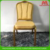 Новый Н тип удобный стул банкета трактира для сбывания