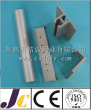 Profil en aluminium de 6061 extrusions (JC-P-82025)