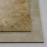 Diseño de mármol 600X600 800X800mm Azulejo de la porcelana para el pasillo